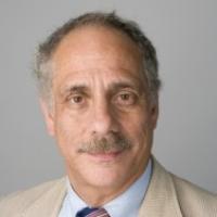 David I. Kapelner, Merrimack College