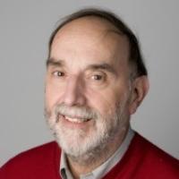 Joseph Stasio, Merrimack College