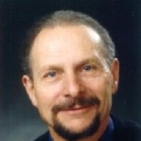 Michael Matthews, University of Guelph
