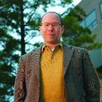 Adam Candeub, Michigan State University