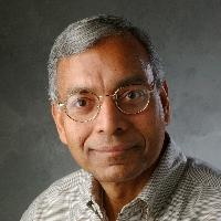 Anil Jain, Michigan State University
