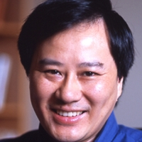 Profile Photo of Ming Huang