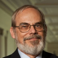 Profile Photo of Eric Grimson