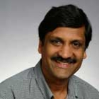 Photo of Anant Agarwal