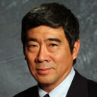 Photo of Kenneth A. Oye