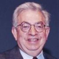 M. Nafi Toksoz, Massachusetts Institute of Technology