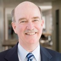 Robert Armstrong, Massachusetts Institute of Technology