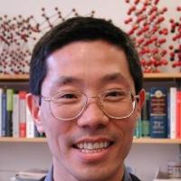 Yet-Ming Chiang, Massachusetts Institute of Technology