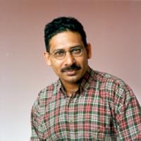 Mukesh Jain, McMaster University
