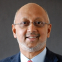 Profile Photo of N. Venkatraman