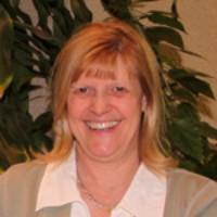 Profile Photo of Nancy L. Hutchinson