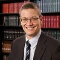 Neil Guterman, University of Chicago