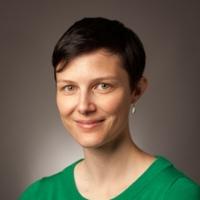 Nicole Benedek, Cornell University