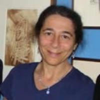Laura Hein, Northwestern University