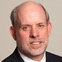 Arthur Nielsen, Northwestern University