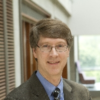 Profile Photo of Barry L. Nelson