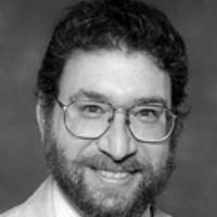 Bennett A. Kaye, Northwestern University