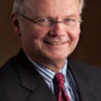 Robert Nelson, Northwestern University