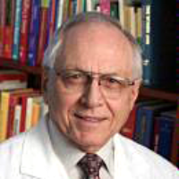 Photo of Boyd E. Metzger