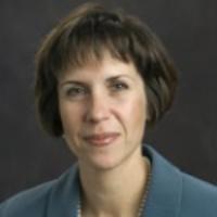 Olena Vatamaniuk, Cornell University