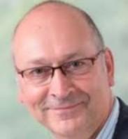 Paul J. Allison, McGill University