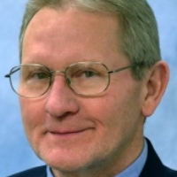 Paul A. Burtner, University of Florida