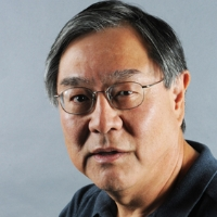 Photo of Paul Watanabe