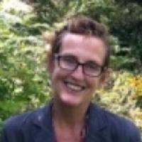 Paula Horrigan, Cornell University