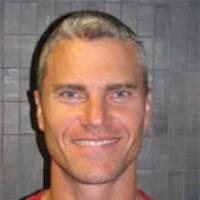 Peter Hausdorf, University of Guelph
