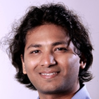 Profile Photo of Prateek Mittal