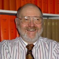 Douglas Mewhort, Queen's University