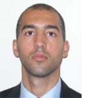 Ramzi Kassem, City University of New York School of Law