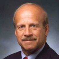 Robert Gravani, Cornell University