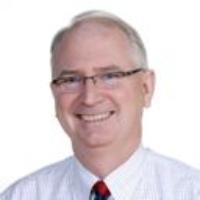 Robert Loney, Dalhousie University
