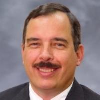Robert Primosch, University of Florida