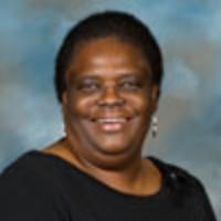 Sally Williams, University of Florida