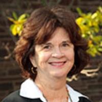 Sara McLanahan, Princeton University