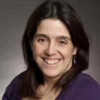 Selma Guigard, University of Alberta
