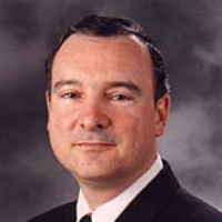 Profile Photo of Serge G. Gauthier