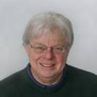 Don De Voretz, Simon Fraser University