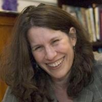 Sharon Sassler, Cornell University