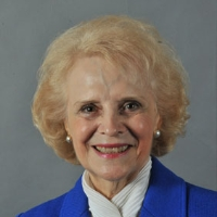 Profile Photo of Sherry H. Penney