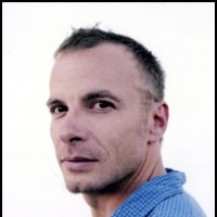 Profile Photo of David Treuer