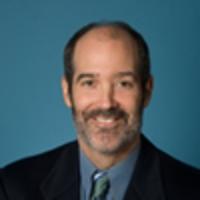 Geoffrey Joyce, University of Southern California