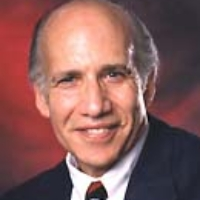 Photo of Steven J. Molinsky