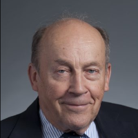Profile Photo of Theo A. de Winter
