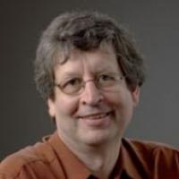 Timm Triplett, University of New Hampshire