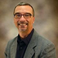 Timothy P. Janikowski, State University of New York at Buffalo