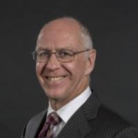 Tom Scott, University of Waterloo