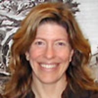 Photo of Kristin A. Triff
